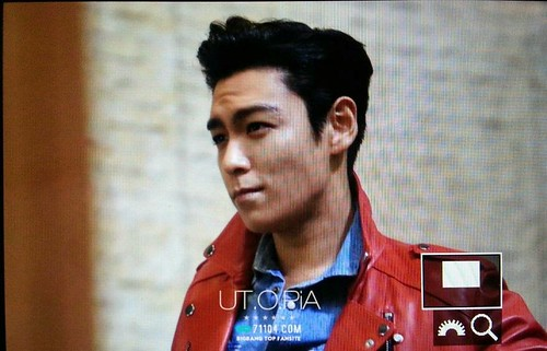 TOP - Syrup - 11nov2014 - Fansite - Utopia - 03