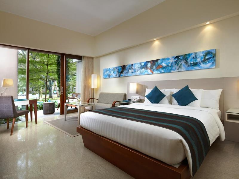 Courtyard by Marriott Nusa Dua