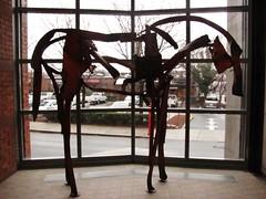 Peabody Essex Museum, Salem, Mass.