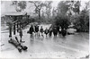 Flooding, Aberdare Street, Kurri Kurri, [n.d.]