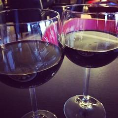 #visioni #auditorium #roma #noi #vino #Wine