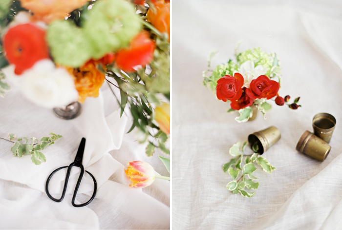 Floral_Design_By_Brancoprata