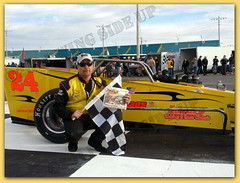 jerry_curran_oswego_speedway_victory_lane