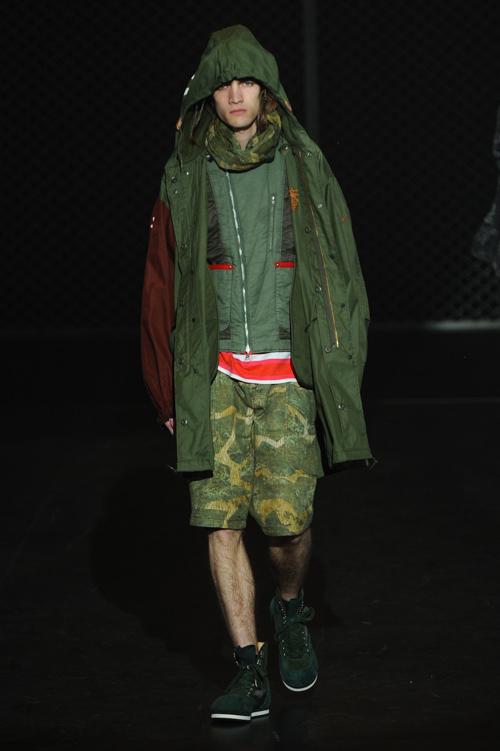 FW15 Tokyo WHIZ LIMITED047_Marcel Castenmiller(Fashion Press)