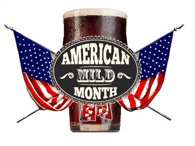 american-mild-month