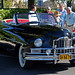 02-14-15 Packard Concours