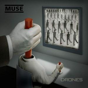 Muse – Psycho
