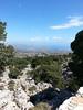 Kreta 2014 065