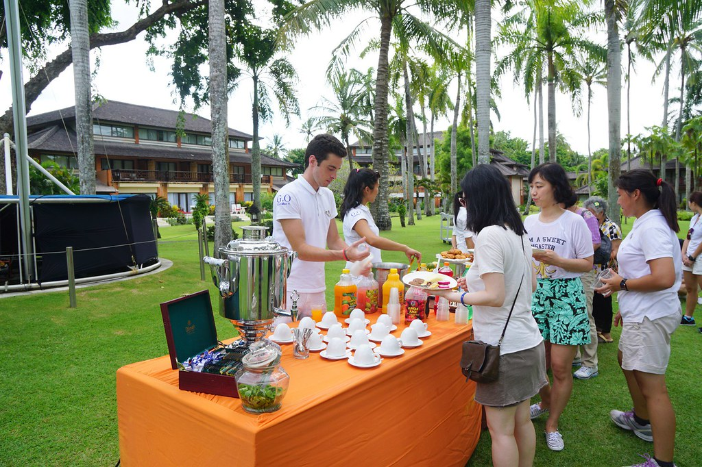 kids activity, club - Club Med bAli-002