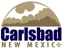 Carlsbad New Mexico
