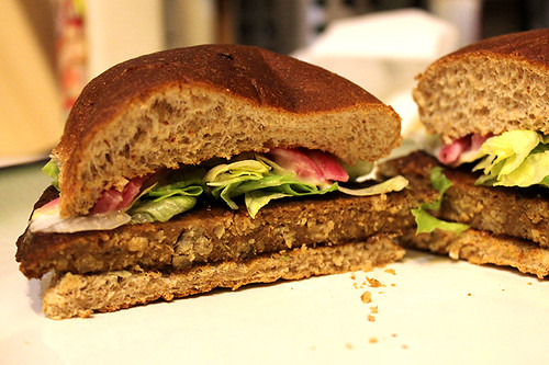 beast_burger_photo_06