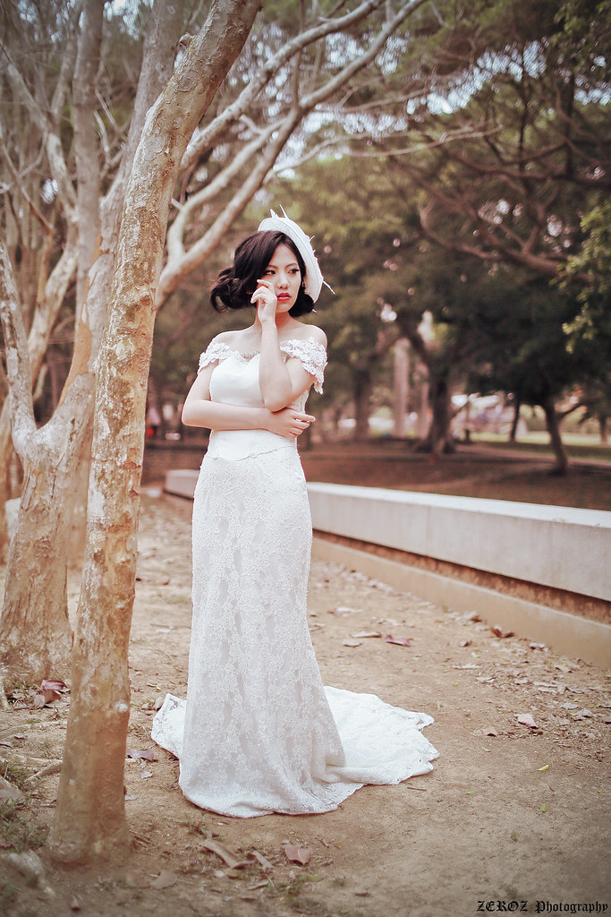 婚紗玢靈00000083-9-3.jpg