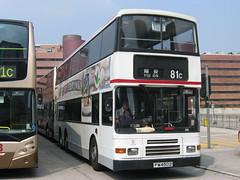 FM4502