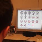 Klinik Nörobilim Laboratuvarı 7