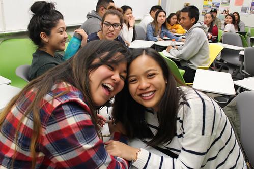 FilipinoWomen&CommunityDiscussionGW-3139