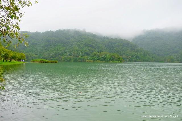 梅花湖 (12)