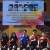 Mengurus kursus memimpin pemimpim manusia... #KESUMA #SBP #SMAPLabu #Nilai #NegeriSembilan #KR #PKR #KPM #BPSBPSK #leadership #SMSLabuan