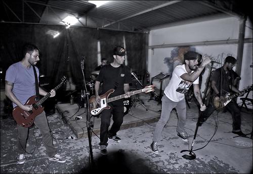 garage-boneyard