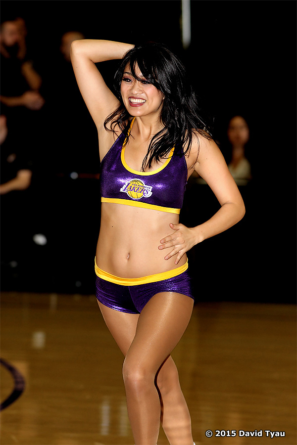 Laker Girls032715v082