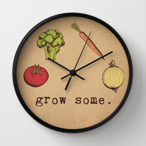 grow-some-veg-clock