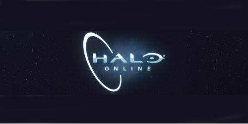 Halo Online - Full Gameplay Reveal of Maps, Weapons, and Vehicles