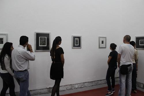 Oferta cultural de Semana Santa en el Centro de las Artes