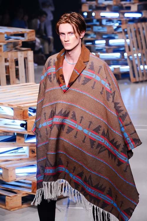 FW15 Tokyo DISCOVERED036_Sasha Lunov(Fashion Press)
