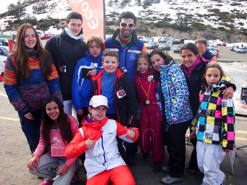 Premios Grupo Jorge 02