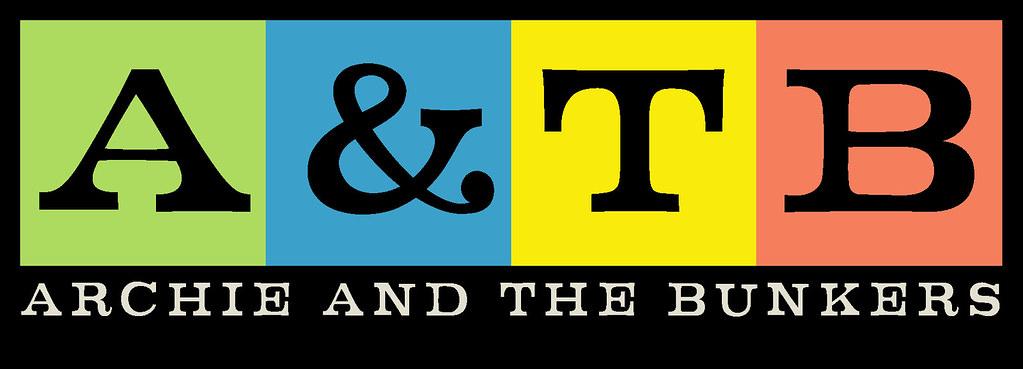A&TB Logo Hi-Res