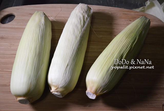 北海道水果玉米01