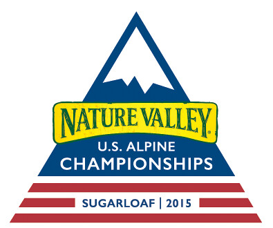 U.S. Alpine Championships logo