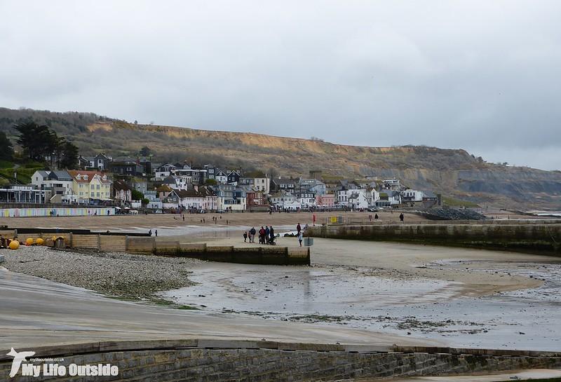 P1120014 - Lyme Regis