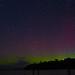 aurora037