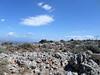 Kreta 2014 061