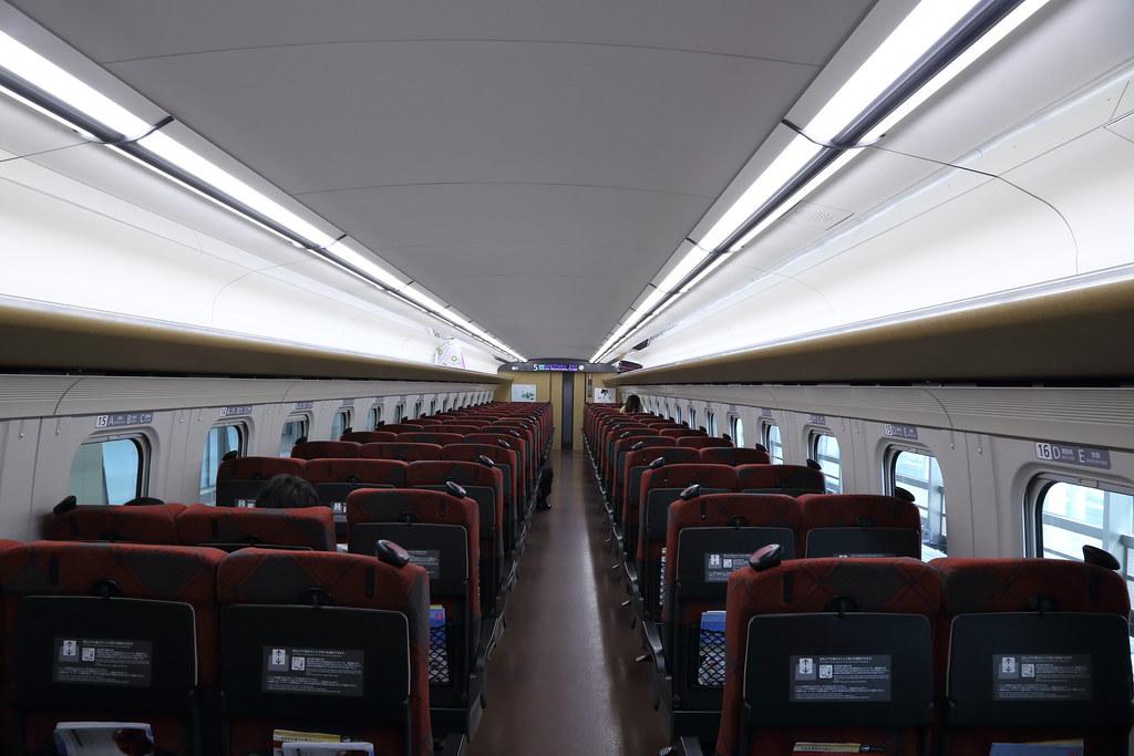 W7_interior