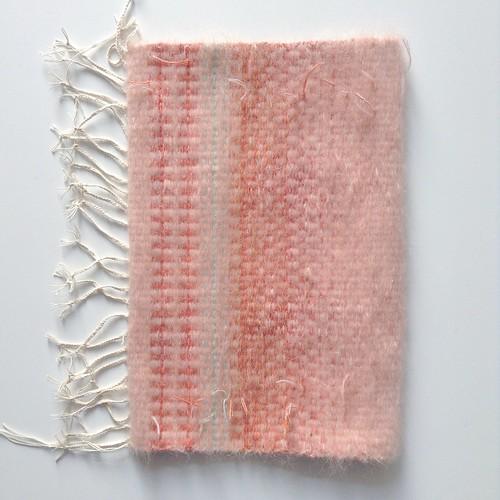 sample - Hermine Van Dijck