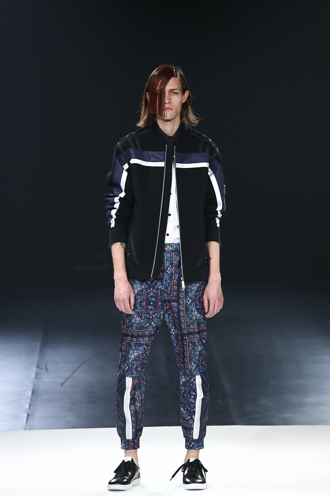 Marcel Castenmiller3372_FW15 Tokyo yoshio kubo(fashionsnap.com)