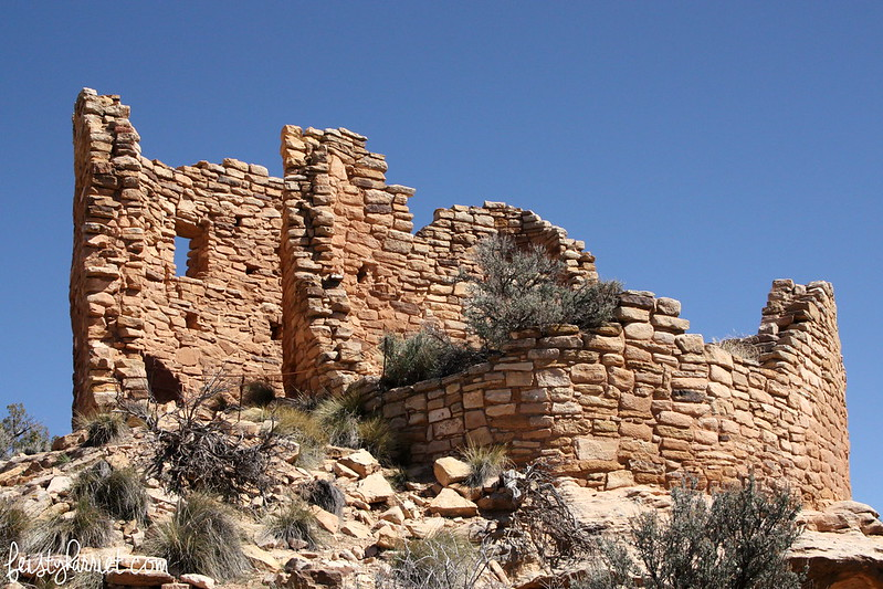 Hovenweep National Monument_feistyharriet_March2015 (10)