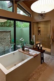 mid-century-bathrooms