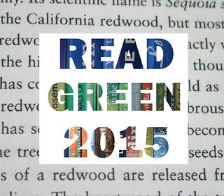 Read Green 4
