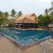 D'coconut Island Resort by Nikita Hengbok