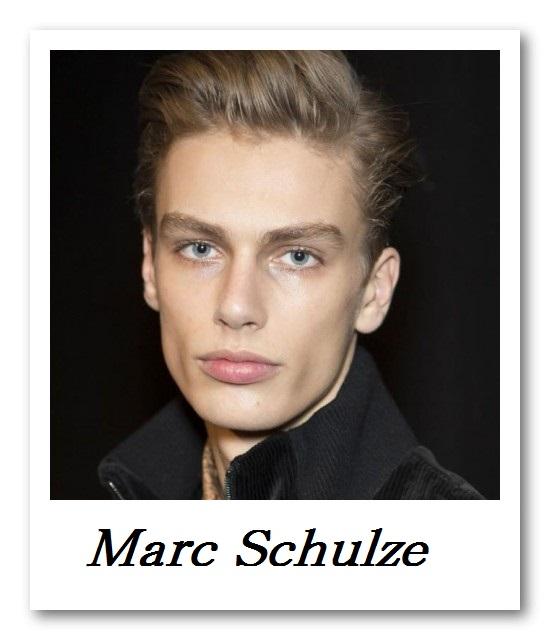 EXILES_Marc Schulze3083_9_FW15 Milan Etro(fashionisingcom)