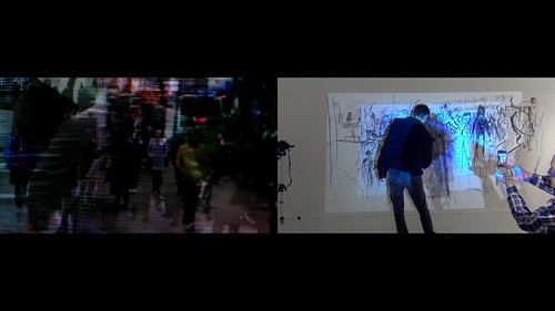 Pause Event [Dual Panel] [Stills] - 07