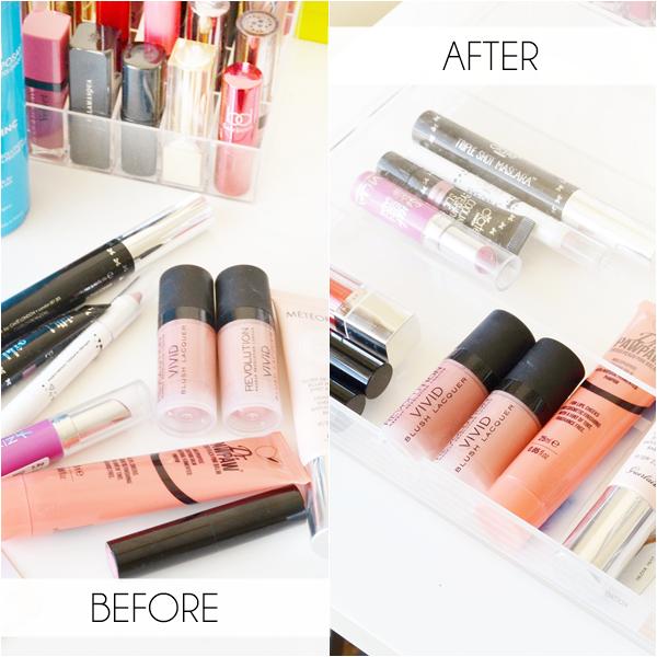 Muji_drawers_makeup