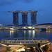 IMG_1303_Marina_Bay_Sands_Singapore
