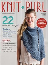knit.purl