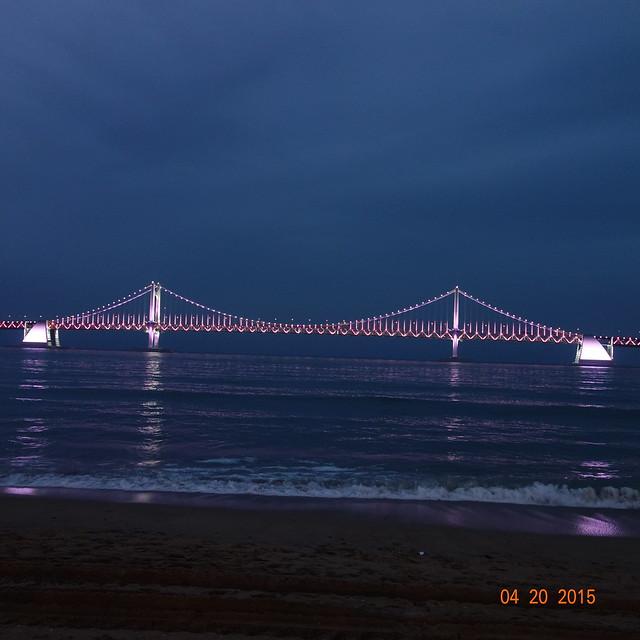 korea-day3-203