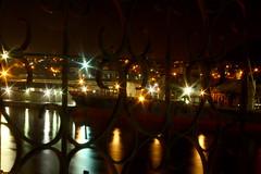 Uma Janela para O Porto