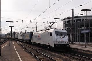 D TXL 185 417-5 Osnabrück 17-03-2015