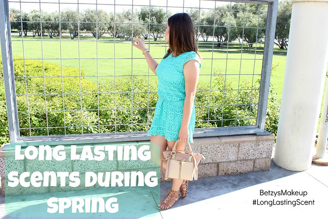 long-lasting-scents-during-spring-#LongLastingScent